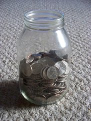 jar-of-quarters
