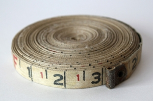 vintage-tape-measure