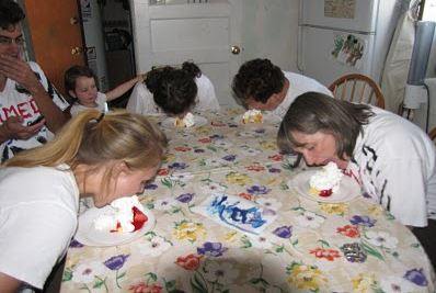 15 Awesome Birthday Party Games and Activities PlaceFull Blog