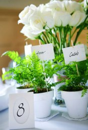 Image from www.mydiyweddingday.com