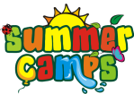summercamp2