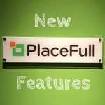 New_PlaceFull_Features_Logo