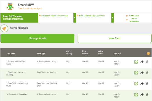 Manage alerts graphic 2