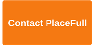 contact-placefull-1