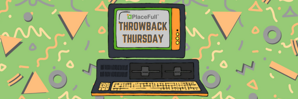 copy-of-throwbackthursday-4